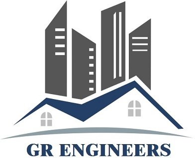 Structural engineering experts in Romford, Central and ...