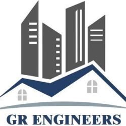 GR ENGINEERS LTD, engineers in Romford, Central and South West London